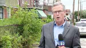 Reporter Update: Andy Sheehan - Off-Duty Officer Shooting Charges [Video]