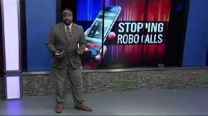 Scam alerts [Video]