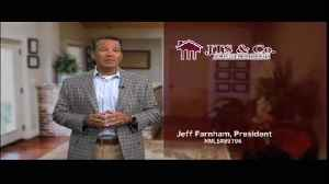 JTS Mortgage Minute 08/27/19  - Low Rates [Video]