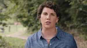 Coal Miners Slam Mitch McConnell in New Campaign Ad From Veteran Amy McGrath [Video]