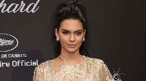People Were Not Happy with Kendall Jenner's New Pepsi Commercial and More News [Video]