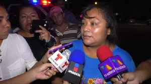 Mexican arson attack leaves at least 25 killed [Video]