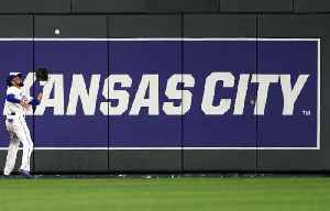 News video: Kansas City Royals Owner Negotiating to Sell Team for $1 Billion