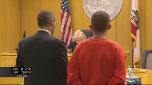 Possible Release Of San Francisco Condo Assault Suspect Delayed [Video]