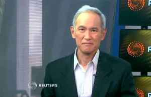 Stocks range-bound until the Fed meets [Video]