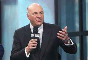 'Shark Tank' Star Kevin O'Leary Involved in Fatal Boat Crash [Video]
