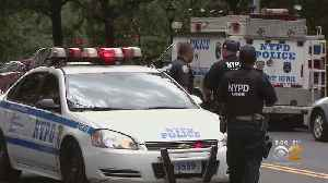 News video: NYPD Changes Way It Tracks Sex Crimes
