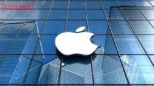 Apple Nixes Walkie-Talkie Feature For Iphones [Video]