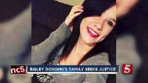Sister of Portland mother killed in shooting: 'It broke me' [Video]