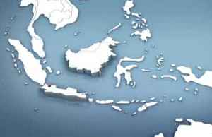 Indonesia to relocate capital city to Borneo island [Video]