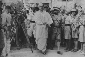 Netaji Subhash Chandra Bose's descendant seeks investigation into his death [Video]