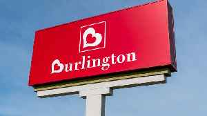 The Key Number in Burlington's Earnings Report [Video]