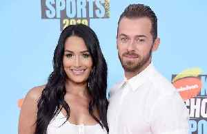 Artem Chigvintsev gutted he's axed from DWTS [Video]
