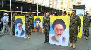 Lebanon's Hezbollah pledges to retaliate against Israel [Video]