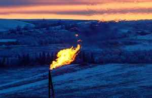 Trump EPA proposes easing limits on methane emissions [Video]