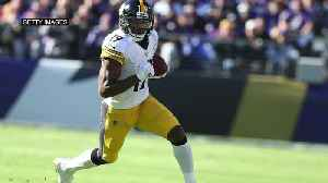 Pittsburgh Steelers 2019 Season Preview [Video]