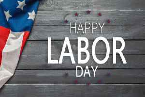 News video: The History of Labor Day