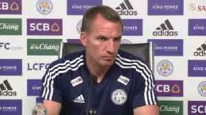 'Early deadline a disadvantage for PL' [Video]