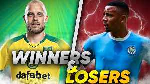 Will VAR Ruin The Premier League This Season?! | W&L [Video]