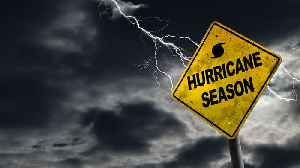 Hurricane Dorian Could Impact Your Stock Portfolio -- Here's Which Stocks [Video]