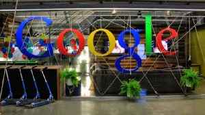 News video: Report: Google To Pay $150-200M In YouTube Related FTC Settlement