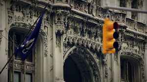 Can you name this historic NYC Landmark? [Video]
