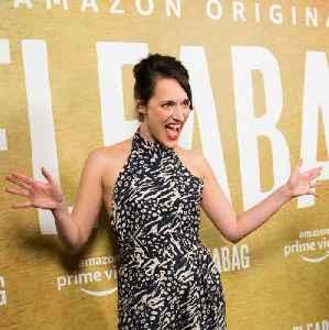 Here's why we love 'Fleabag' creator Phoebe Waller-Bridge! [Video]