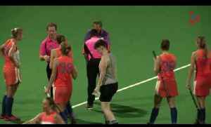 📺 LIVE: National Women's League 1 Cup - 31 August 2019 🏑 [Video]