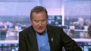 Thommo: Vardy was top-class [Video]