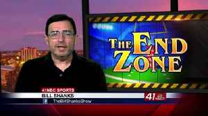 The End Zone: Week 2 scores and highlights [Video]