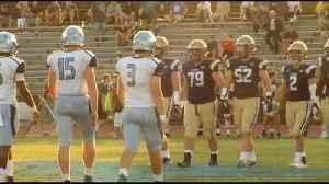 Big Ticket - La Salle at North Penn [Video]