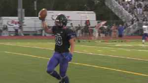 Big Ticket - Downingtown West at CB South [Video]