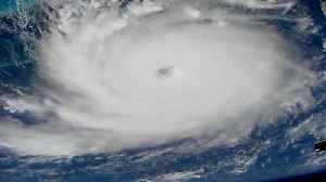 Follow live as 'monster' hurricane Dorian pounds on Bahamas, moves towards Florida [Video]
