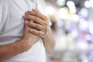 Heart Disease Deaths Are Increasing [Video]