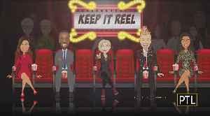 Keep It Reel: Sept. 2, 2019 [Video]