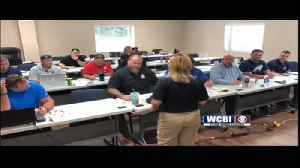 Instructor Training [Video]
