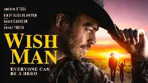 Wish Man Movie [Video]