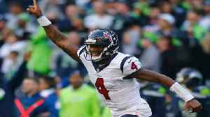 Texans Swinging for Short-Term Success in Acquisitions of Tunsil, Stills [Video]