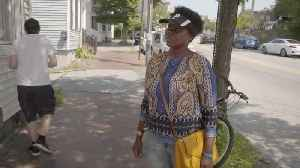 Portland, Maine, Embraces Asylum-Seekers As A Key To Economic Growth [Video]