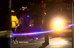 'Shockingly brazen': 3 shot outside Minnesota fair [Video]