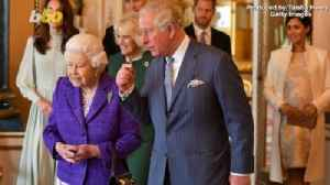 Prince Charles May Do Things Differently as Head Of Church [Video]