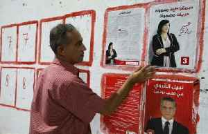 Tunisian candidates start their presidential campaigns [Video]