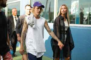 Justin Bieber Opens up About Effects of Fame on Instagram [Video]