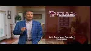 JTS Mortgage Minute 09/03/19 - Take Advantage of Low Mortgage Rates [Video]