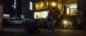 FIRST LOVE Movie - Takashi Miike [Video]