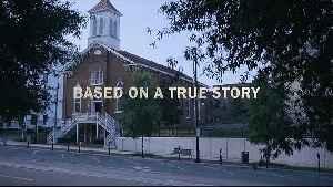 JUST MERCY Movie [Video]