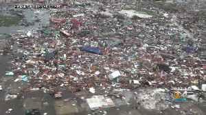 At Least 7 Deaths and 'Unprecedented Devastation' [Video]
