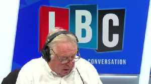 Dr Philip Lee's Stark Assessment On State Of Conservative Party [Video]
