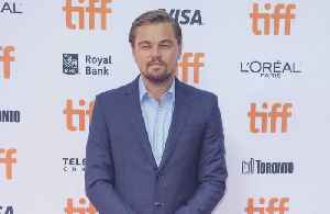 Leonardo DiCaprio and Will Smith join forces to save the Amazon rainforest [Video]