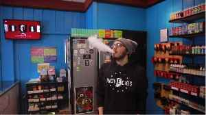 Just How Safe Are E-Cigarettes? [Video]
